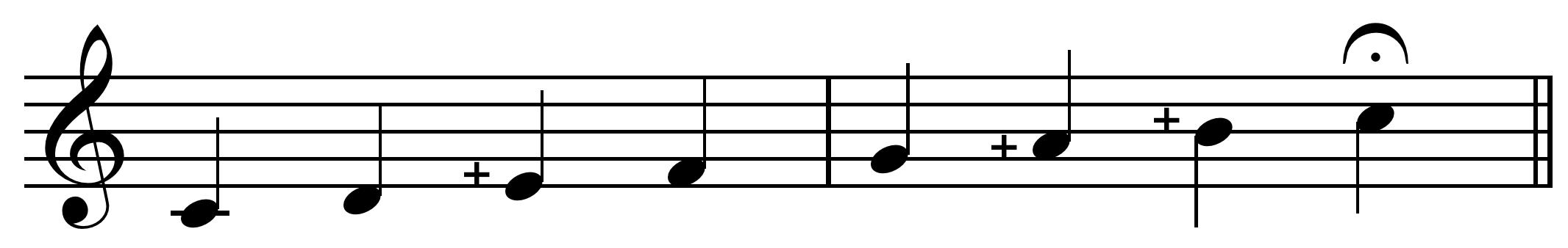 c scale2 1