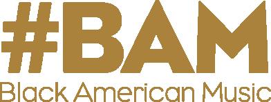 #bam logo new